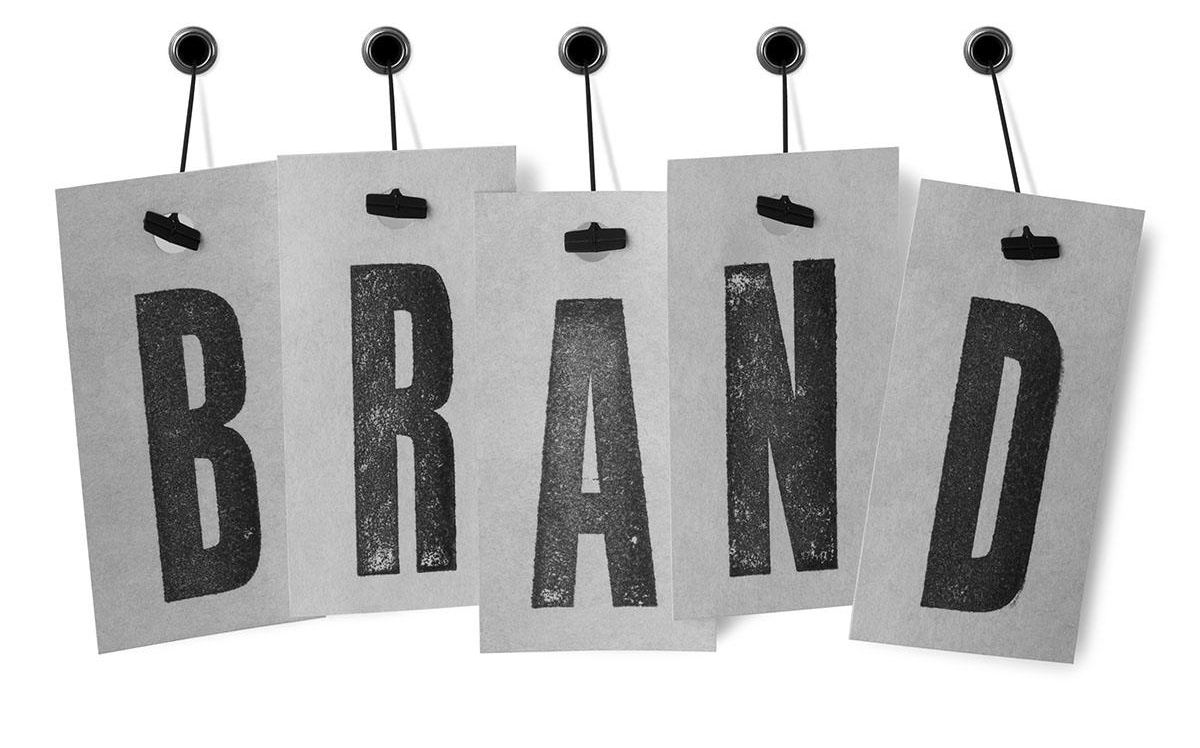 HOW BRANDING CAN BOLSTER YOUR BUSINESS