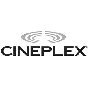 Cineplex Logo Greyscale -- Clients