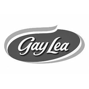 Gaylea Logo Greyscale -- Clients